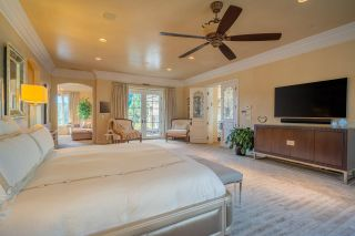 Photo 22: RANCHO SANTA FE House for sale : 10 bedrooms : 6397 Clubhouse Drive