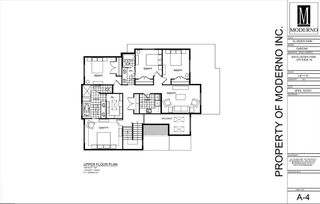 Photo 3: 39 Elveden Park SW in Calgary: Springbank Hill Detached for sale : MLS®# A1106293