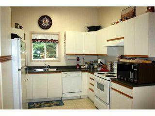 Photo 4: 112 NARVAEZ BAY Road in Saturna: Saturna Island House for sale (Islands-Van. & Gulf)  : MLS®# V871742