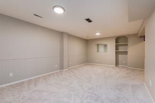 Photo 34: 78 501 Youville Drive E in Edmonton: Zone 29 House Half Duplex for sale : MLS®# E4255513