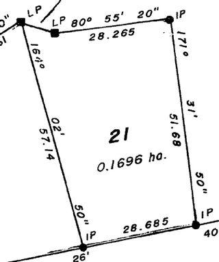 "Photo 6: 5750 ANCHOR Road in Sechelt: Sechelt District Land for sale in ""SECHELT VILLAGE"" (Sunshine Coast)  : MLS®# R2616997"
