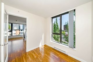 """Photo 20: 206 7063 HALL Avenue in Burnaby: Highgate Condo for sale in """"EMERSON at Highgate Village"""" (Burnaby South)  : MLS®# R2389520"""