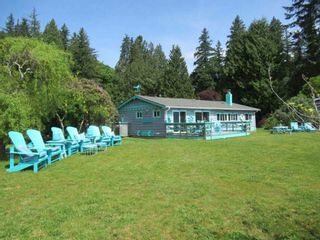 Photo 15: 1308 BURNS Road in Gibsons: Gibsons & Area House for sale (Sunshine Coast)  : MLS®# R2533852