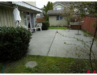 Photo 2: 15810 82ND Avenue in Surrey: Fleetwood Tynehead House for sale : MLS®# F2907124