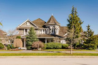 Photo 2: 15861 114 Avenue in Surrey: Fraser Heights House for sale (North Surrey)  : MLS®# R2614847