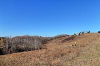 Photo 32: 58032 Range Road 85: Rural St. Paul County House for sale : MLS®# E4266539