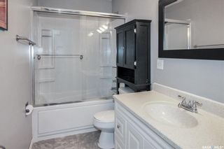 Photo 17: 294 Burke Crescent in Swift Current: South West SC Residential for sale : MLS®# SK849988