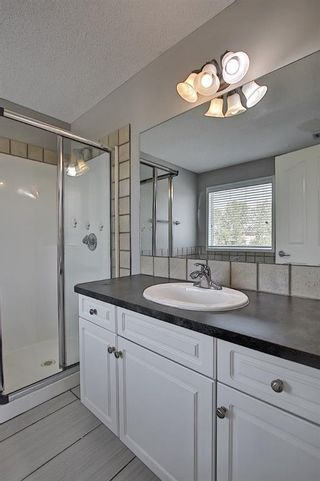 Photo 33: 139 Edgeridge Close NW in Calgary: Edgemont Detached for sale : MLS®# A1103428