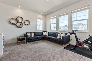 Photo 22: 28 Auburn Glen View SE in Calgary: Auburn Bay Detached for sale : MLS®# A1095232