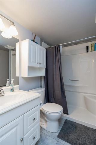 Photo 22: 71 Strand Circle in Winnipeg: River Park South Residential for sale (2F)  : MLS®# 202105676