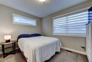 Photo 15: 501 1225 Kings Heights Way: Airdrie Row/Townhouse for sale : MLS®# A1064364