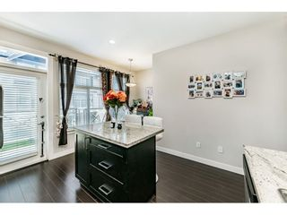 """Photo 18: 14 14377 60 Avenue in Surrey: Sullivan Station Townhouse for sale in """"Blume"""" : MLS®# R2540410"""