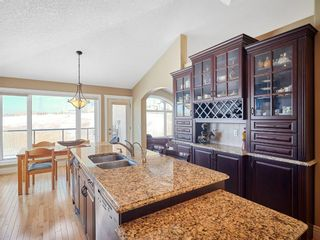 Photo 13: 82 Tuscany Estates Crescent NW in Calgary: Tuscany Detached for sale : MLS®# A1084953