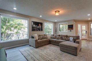 Photo 34: 5 ONESTI Place: St. Albert House for sale : MLS®# E4260967