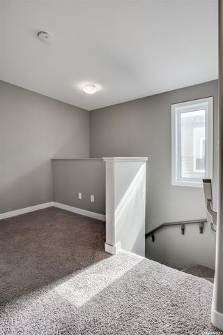 Photo 11: 254 Parkview Cove in Osler: Residential for sale : MLS®# SK856419