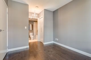 """Photo 12: 407 1133 HOMER Street in Vancouver: Yaletown Condo for sale in """"H&H"""" (Vancouver West)  : MLS®# R2359533"""