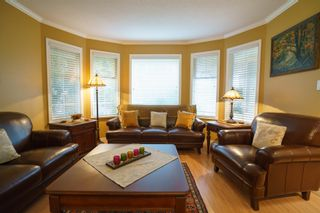 """Photo 3: 9651 Thomas Place in """"Ashley Meadows"""" in the Lackner neighbourhood: Home for sale : MLS®# R2016776"""