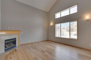 Photo 6: 106 Arbour Butte Road NW in Calgary: Arbour Lake Detached for sale : MLS®# A1075299
