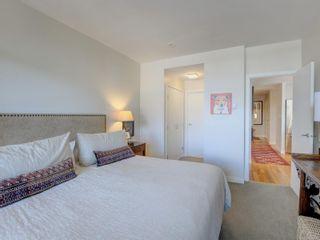 Photo 16: 505 788 Humboldt St in Victoria: Vi Downtown Condo for sale : MLS®# 878994