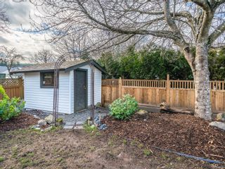 Photo 7: 425 Deering St in : Na South Nanaimo House for sale (Nanaimo)  : MLS®# 865995