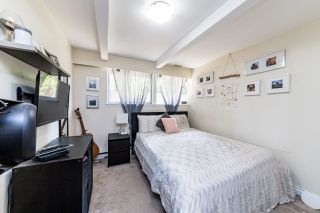 Photo 10: 1495 MOUNTAIN Highway in North Vancouver: Westlynn House for sale : MLS®# R2592266