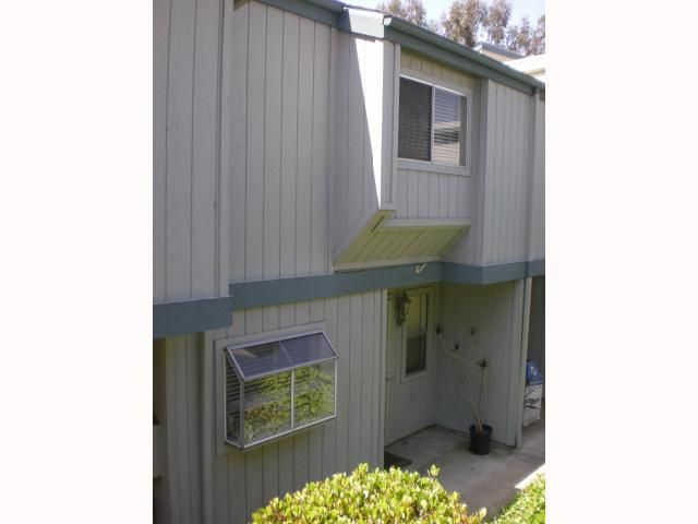 FEATURED LISTING: 9 - 3320 Cherokee Ave San Diego