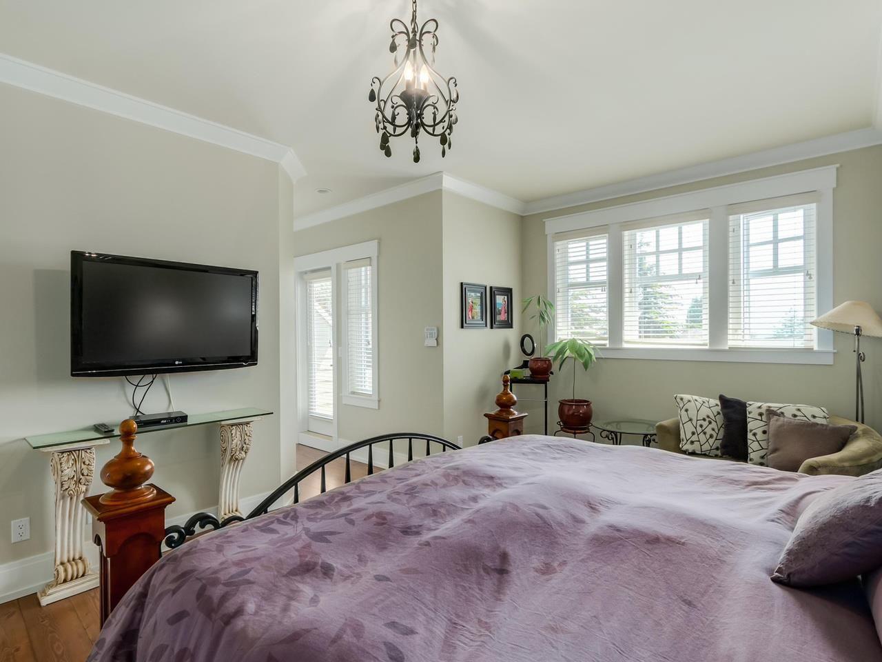 Photo 12: Photos: 13029 14 Avenue in Surrey: Crescent Bch Ocean Pk. House for sale (South Surrey White Rock)  : MLS®# R2070160