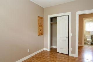 Photo 19: 1877 Cedar Grove Pl in Ucluelet: PA Ucluelet House for sale (Port Alberni)  : MLS®# 879515