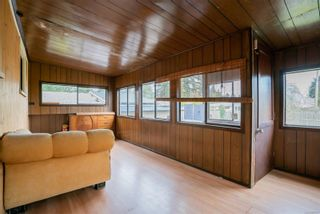 Photo 25: 928 Townsite Rd in : Na Central Nanaimo House for sale (Nanaimo)  : MLS®# 867421