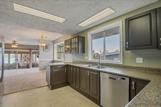 Photo 17: 699 Galerno Rd in : CR Campbell River Central House for sale (Campbell River)  : MLS®# 871666