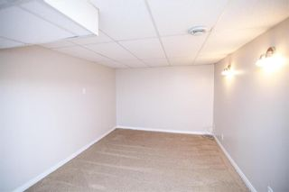 Photo 20: 27 Costello Drive in Winnipeg: Crestview Residential for sale (5H)  : MLS®# 202013357