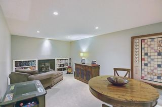 Photo 27: 4116 Varsity Drive NW in Calgary: Varsity Detached for sale : MLS®# A1105835