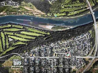 Photo 3: 311 10610 76 Street in Edmonton: Zone 19 Condo for sale : MLS®# E4227093