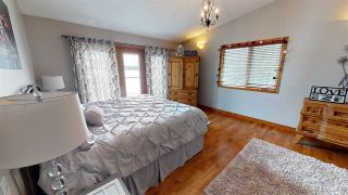 Photo 12: 13793 GOLF COURSE Road: Charlie Lake House for sale (Fort St. John (Zone 60))  : MLS®# R2488675