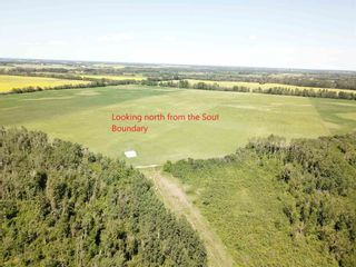 Photo 2: 27313 Twp Road 505: Rural Parkland County Rural Land/Vacant Lot for sale : MLS®# E4255712