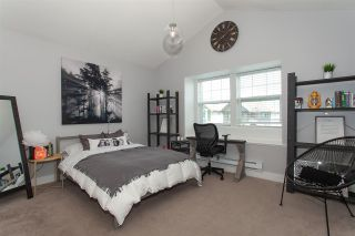 Photo 12: 6677 192A Street in Surrey: Clayton House for sale (Cloverdale)  : MLS®# R2280225