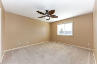 Photo 18: 918 CHAHLEY Crescent in Edmonton: Zone 20 House for sale : MLS®# E4237518