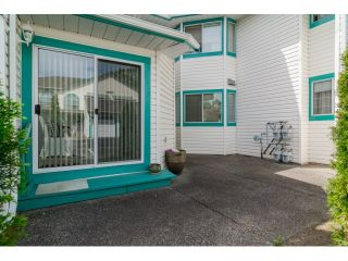 """Photo 18: 703 21937 48TH Avenue in Langley: Murrayville Townhouse for sale in """"ORANGEWOOD"""" : MLS®# R2077665"""