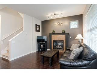 Photo 19: 100 20460 66 AVENUE in Langley: Willoughby Heights Townhouse for sale : MLS®# R2530326