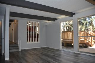 Photo 14: 12 QUESNELL Road in Edmonton: Zone 22 House for sale : MLS®# E4212400