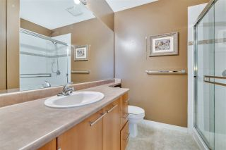 """Photo 21: 5 2000 PANORAMA Drive in Port Moody: Heritage Woods PM Townhouse for sale in """"MOUNTAINS EDGE"""" : MLS®# R2540812"""