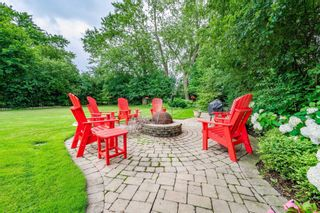 Photo 38: 2304 Sovereign Street in Oakville: Bronte West House (Bungaloft) for sale : MLS®# W5329641