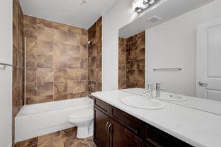 Photo 14: 201 7907 109 Street in Edmonton: Zone 15 Condo for sale : MLS®# E4261536