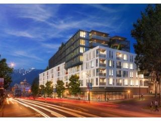 """Photo 32: 615 2888 CAMBIE Street in Vancouver: Mount Pleasant VW Condo for sale in """"THE SPOT"""" (Vancouver West)  : MLS®# R2518877"""