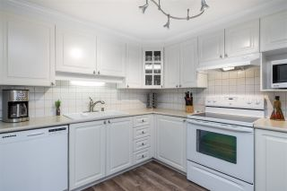Photo 6: 302 1575 BEST Street: Condo for sale in White Rock: MLS®# R2560009