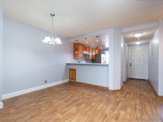 Photo 37: POINT LOMA Condo for sale : 2 bedrooms : 3130 Avenida De Portugal #302 in San Diego