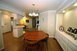 Photo 8: CARLSBAD SOUTH Manufactured Home for sale : 2 bedrooms : 7266 San Luis in Carlsbad