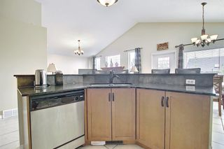 Photo 14: 426 MARINA Drive: Chestermere Detached for sale : MLS®# A1112108