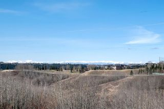 Photo 21: 421 TUSCANY ESTATES Rise NW in Calgary: Tuscany Detached for sale : MLS®# A1094470