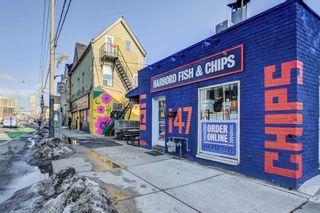Photo 30: 177 Lippincott Street in Toronto: University House (2-Storey) for sale (Toronto C01)  : MLS®# C5134740